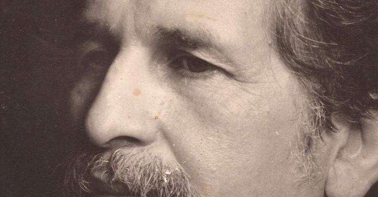 Abre Convocatoria Para El Premio Alberto Burnichon