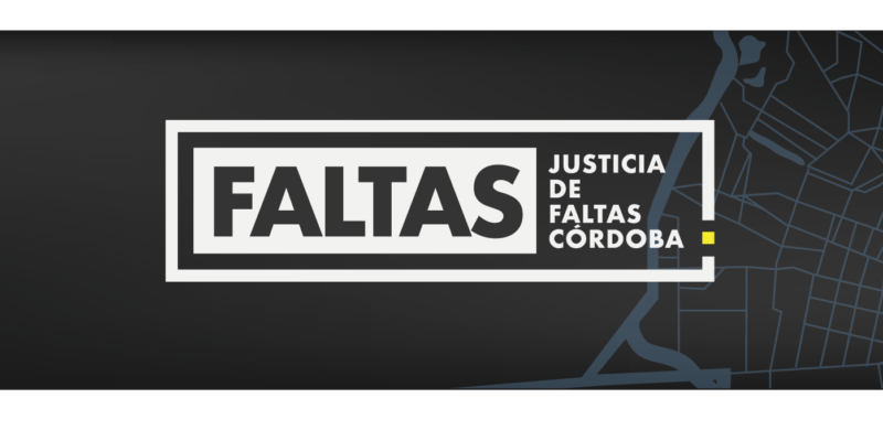 La Justicia Administrativa De Faltas Abandona El Uso De Papel