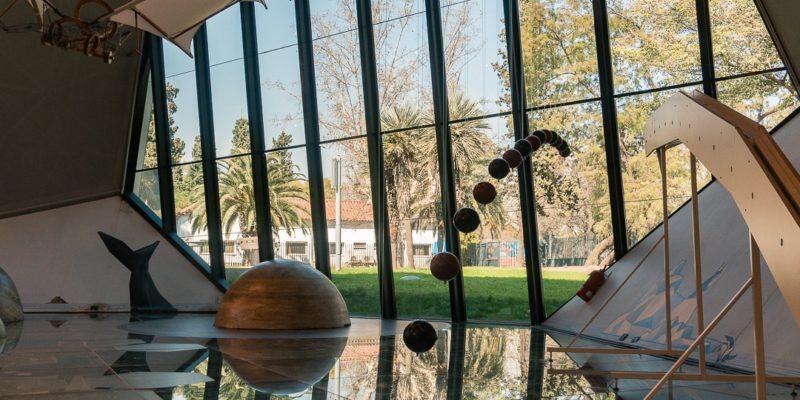 Estudiantes De Jardines Y Escuelas Municipales Aprenderán Sobre Ciencia En La Plaza Cielo Tierra