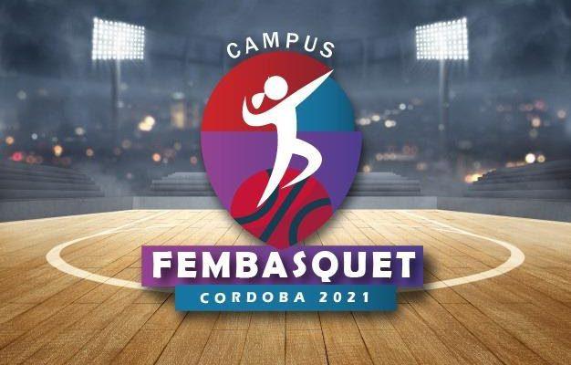En Febrero Se Realizará El Primer Campus De Básquet Femenino Gratuito De La Ciudad