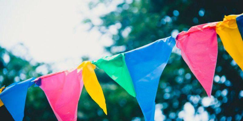 Abre La Convocatoria Para Proyectos De Festejos Comunitarios De Carnaval 2021