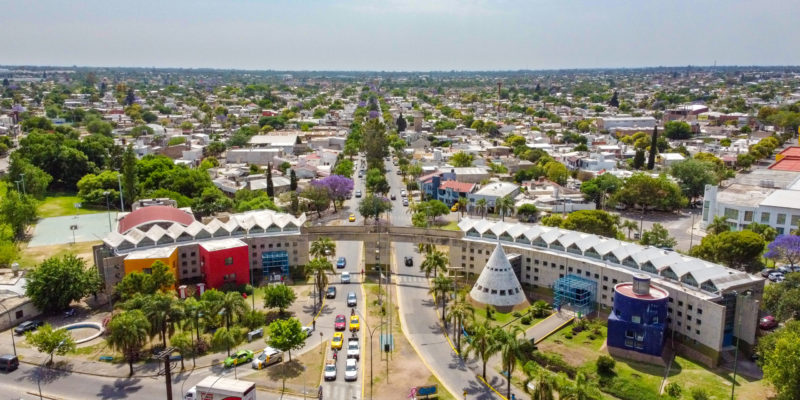 CPC Centro América Abre Nuevos Cursos De Capacitación Virtuales