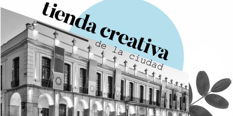 """""""Tienda Creativa"""": Abre La Inscripción Para Sectores Creativos De La Ciudad"""