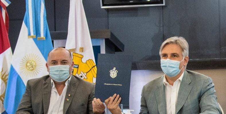 Veterinarias Se Suman Al Plan De Castraciones Del Municipio