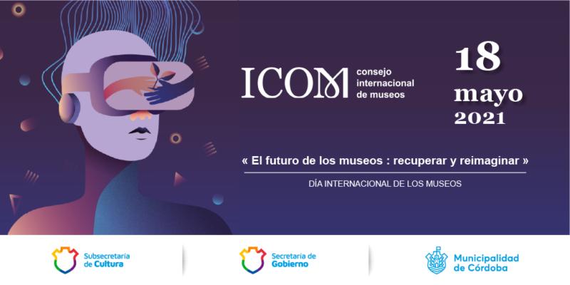"""Los Museos Municipales Celebran El """"Día Internacional De Los Museos"""" Con Actividades Gratuitas"""