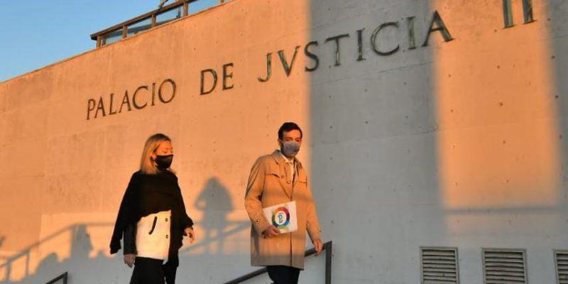 Municipalidad Denunció Penalmente A Una Empresa De Desagotes Por Volcamiento Ilegales En El Río Suquía