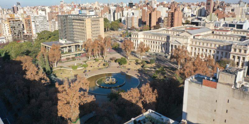 Córdoba Integrará La Alianza De Líderes Govtech