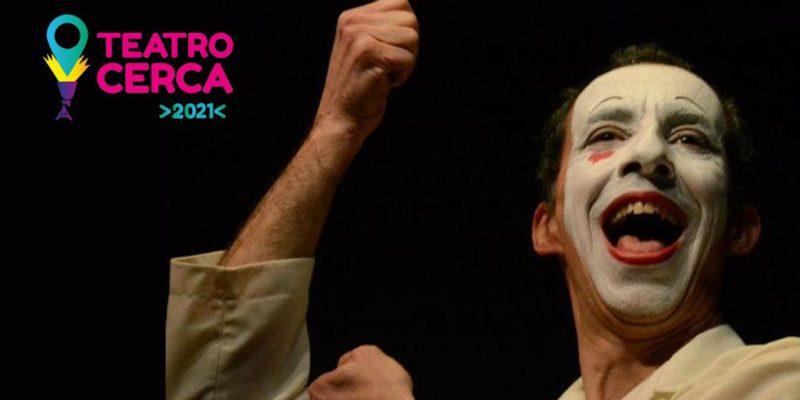 Con 16 Obras Teatrales, Los Barrios De La Ciudad Disfrutarán De Espectáculos Gratuitos