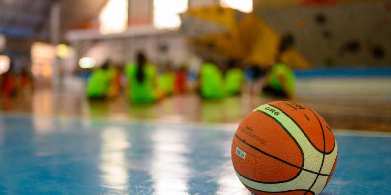 Escuelas De Formación Deportiva: Retoman Las Actividades En Los Polideportivos Municipales