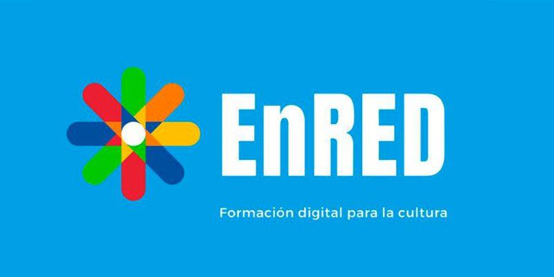 Comienzan Las Capacitaciones Gratuitas En Herramientas Digitales Para Proyectos O Emprendimientos Creativos