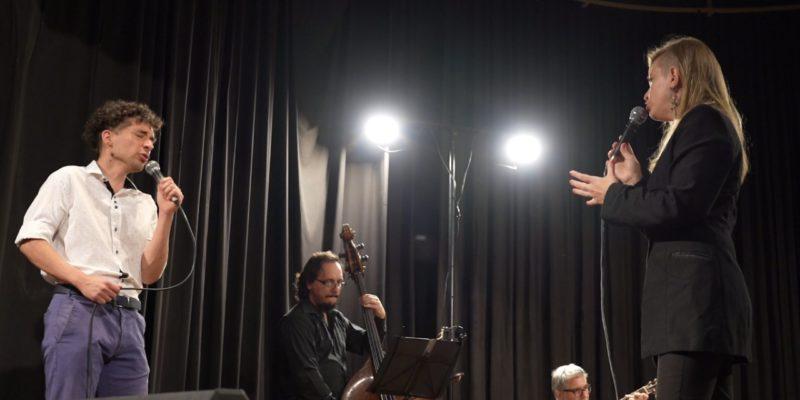 El Auditorio Del CPC Colón Reabre Sus Puertas
