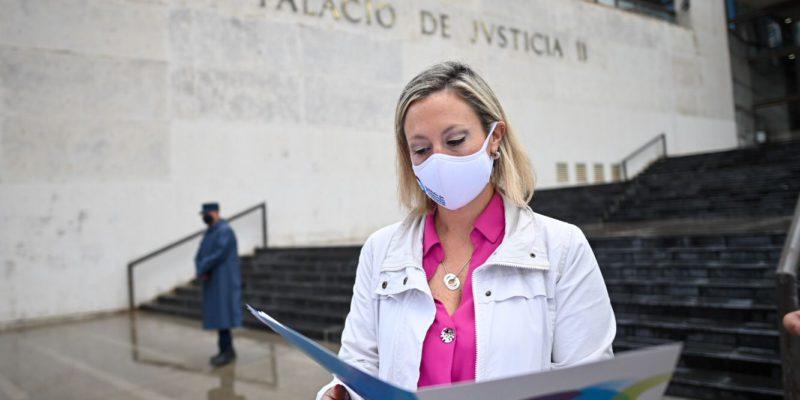El Municipio Denunció Ante La Justicia Penal Los Desbordes Cloacales Que Afectan A Vecinos De Barrios Alberdi Y Villa Páez